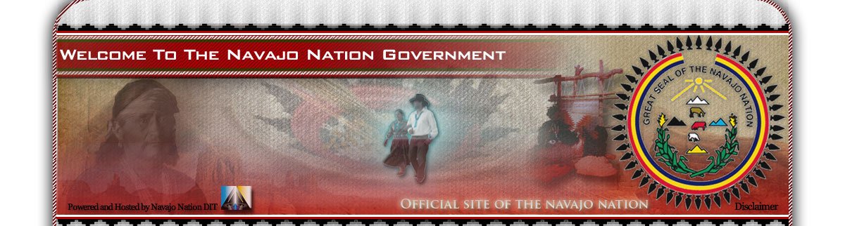 the history of the navajo indians essay Memorandum regarding the enlistment of navajo indians background maintaining secrecy, particularly during wartime, is vital to the national security of every country.